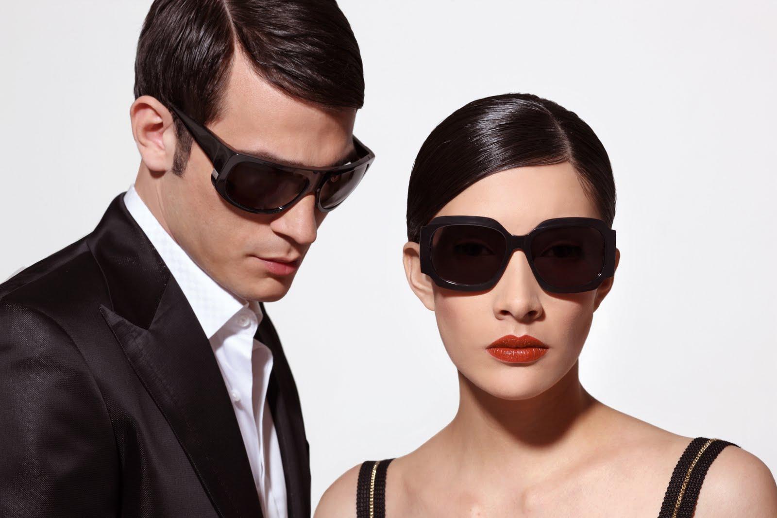 Scopri gli occhiali da sole migliori for Pubblicita occhiali da sole